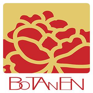 botanen_logo
